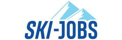 ski jobs paid gap year options