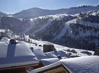 Find season work in Isola, France with Ski Jobs
