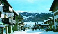 Find season work in Livigno, Italy with Ski Jobs