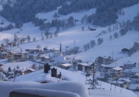 Find season work in Niederau, Austria with Ski Jobs