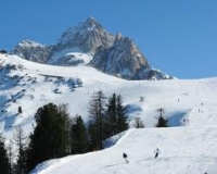 Find season work in Cortina with Ski Jobs