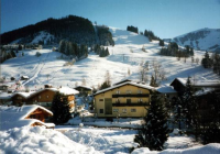 Find season work in Maria Alm, Austria with Ski Jobs