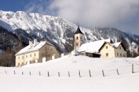Find season work in Rauris with Ski Jobs
